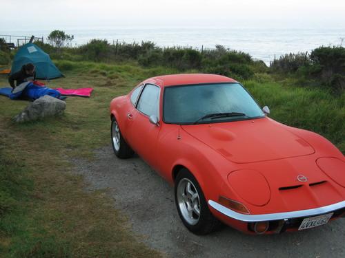Orange_car