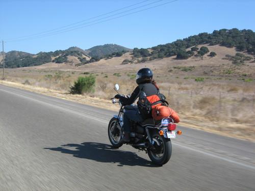 Riding101